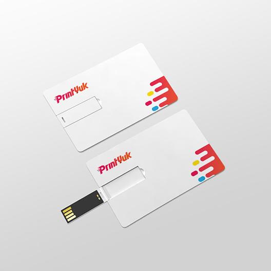 https://printyuk.com/storage/images/product//PR311B/PR311B1000.png