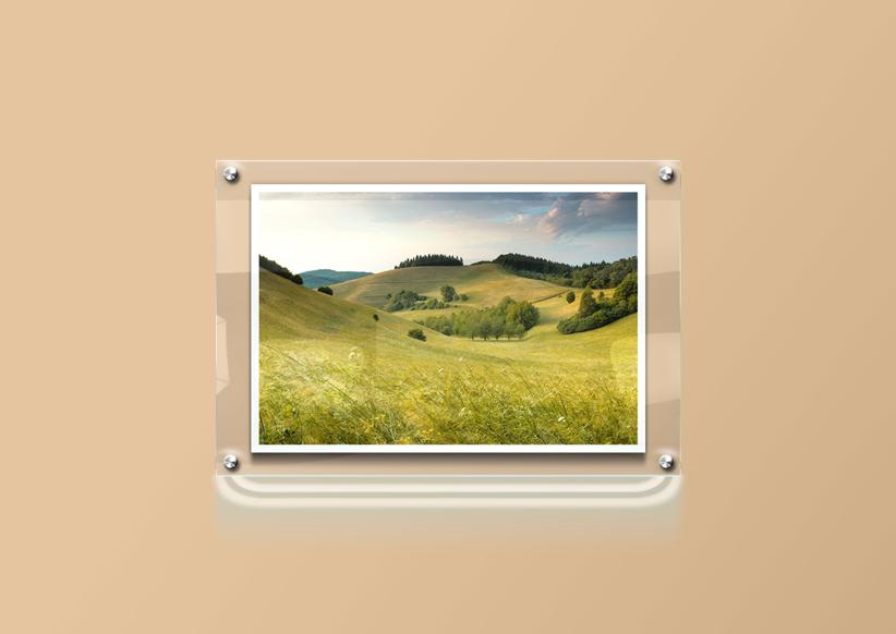 https://printyuk.com/storage/images/product//PR803A/PR803A1000.png