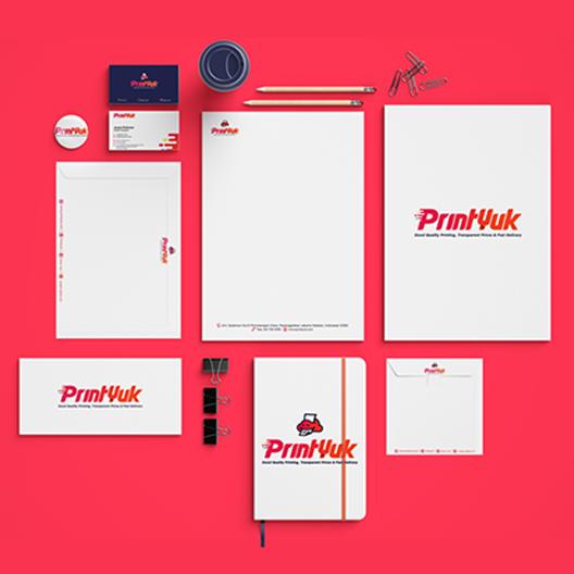 https://printyuk.com/storage/images/product//SE902A/SE902A1000.png